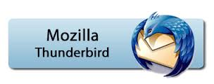 To take backup and restore Mozilla Thunderbird mail client (Windows/Ubuntu/Mac)