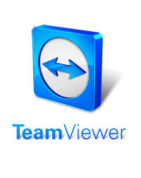 To set permanent password in team viewer - Life On Network
