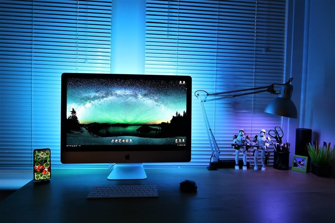 Tips to Improve Your Efficiency Using a MacBook